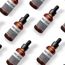 Serum Revox Just aha acids peeling solution 30ml
