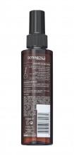 Solutie spray Botanicals Fresh Care Geranium Radiance Remedy pentru par stralucitor 150 ml