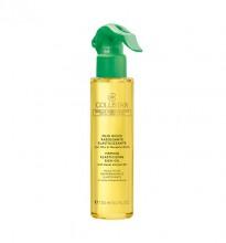 Ulei hidratant pentru corp Collistar Firming Elasticizing Rich Oil 150ml