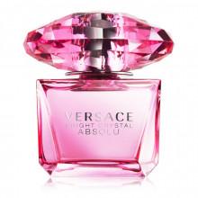 Versace Bright Crystal Absolu EDP Apa de Parfum