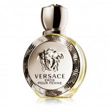 Versace Eros Pour Femme EDP Apa de Parfum