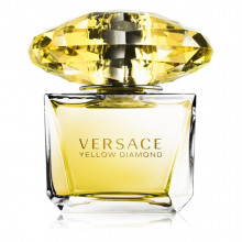 Versace Yellow Diamond EDT Apa de Toaleta