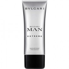 After Shave Balsam Bvlgari, Man Extreme, 100ml