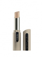 Anticearcan Deborah 24Ore Perfect Concealer 02 Light Rose, 4 g