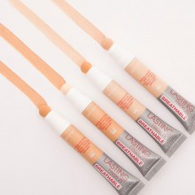 Anticearcan Rimmel Lasting Finish Breathable 300 7ml