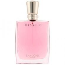 Apa de Parfum Lancome Miracle, 50 ml