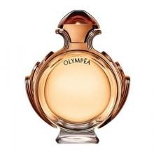Apa de parfum Paco Rabanne Olympea Intense, 50 ml