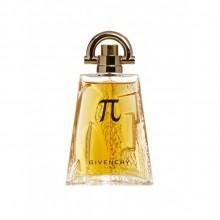 Apa de Toaleta Givenchy Pi, 30ml
