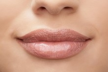Balsam de buze Catrice Dewy-ful Lips Conditioning Lip Butter 040 Dew you care?