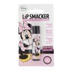 Balsam de buze Lip Smacker Disney Minnie Polkadot Balm Cupcake Cutie 4g