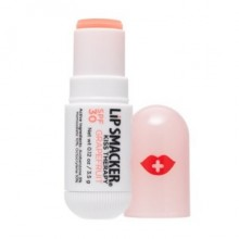 Balsam de buze Lip Smacker Kiss Therapy Grapefruit SPF 30