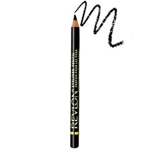 Creion contur de ochi Revlon Eyeliner Black 01