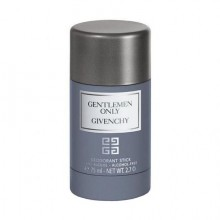 Deo Stick Givenchy Gentlemen Only, 75 ml