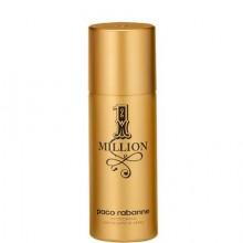 Deodorant Paco Rabanne 1 Million, 150 ml