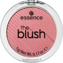 Fard de obraz Essence THE BLUSH 10 befitting
