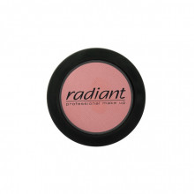 Fard de obraz RADIANT BLUSH COLOR MATT No 2 CERAMIC