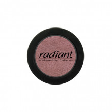 Fard de obraz RADIANT BLUSH COLOR NO 116 - ROSE