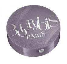 Fard de ochi Bourjois Boite Ronde 15 Nude Remix Ed.