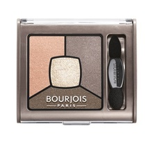 Fard de ochi Bourjois Eye Shadows Smoky Stories12