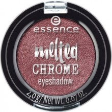 Fard de ochi Essence melted chrome eyeshadow 01