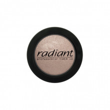 Fard de ochi lichid RADIANT DIAMOND EFFECT SHADOW NO 3