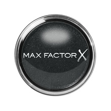 Fard de ochi Max Factor Wild Shadow Pot 10 Ferocious Black