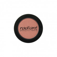 "Fard de ochi RADIANT PROFESSIONAL EYE COLOR NO 191 "" SALMON """