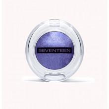 Fard de ochi Seventeen Velvet Touch Shadow No 4