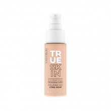 Fond de ten Catrice True Skin Hydrating Foundation 010
