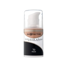 Fond de ten Max Factor Colour Adapt 70 Natural