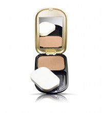 Fond de ten Max Factor FACEFINITY COMPACT 006 GOLDEN