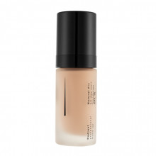 Fond de Ten Radiant Natural Fix Matt No 04 - Peachy Beige