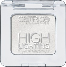 Iluminator Catrice Highlighting Eyeshadow 010