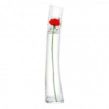 Kenzo Flower by Kenzo EDP Apa de Parfum 50ml