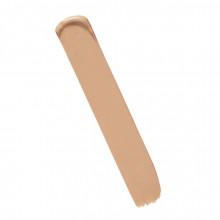 L'Oreal Paris Infaillible 24H Matte Cover fond de ten matifiant 200, Golden Sand, 30ml