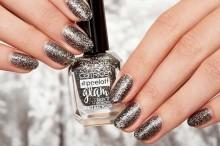 Lac de unghii Catrice peeloff glam Easy To Remove Effect Nail Polish 04