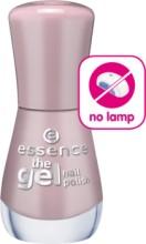 Lac de unghii Essence the gel nail polish 99