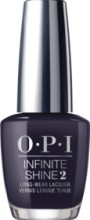 Lac de unghii  OPI Infinite Shine - ICELAND Suzi & the Arctic Fox 15ml