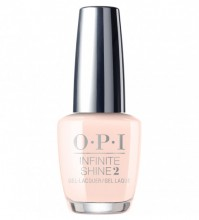 Lac de unghii OPI INFINITE SHINE - Passion