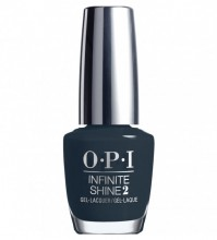 Lac de unghii OPI INFINITE SHINE - The Latest And Slatest