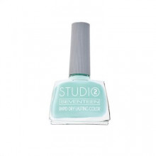Lac de unghii Seventeen STUDIO RAPID DRY LASTING COLOR No 28