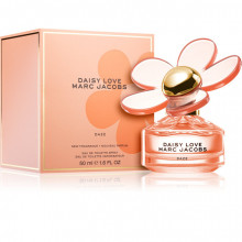 Marc Jacobs DAISY DAZE LOVE EDT 50 ml