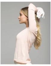 Masca pentru maini Iroha Intensive Hand Mask Gloves Repairing&Relaxing Cannabis Seed Oil