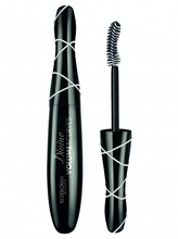 Mascara Deborah Divine Volume&Curves Mascara, 10 ml
