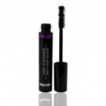Mascara Lash Elegance Mascara  No 1 Black