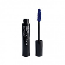 Mascara RADIANT MAGNA LASH MASCARA No 3 - BLUE
