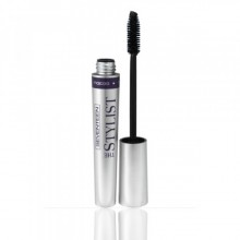 Mascara Seventeen The Stylist Mascara No 1 Black