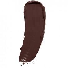 Maybelline New York Mascara volum Total Temptation Deep Cocoa, 10.7ml