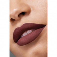 Maybelline New York Superstay Matte Ink ruj lichid mat 160, Mover, 5ml