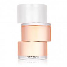 Nina Ricci Premier Jour EDP Apa de Parfum